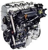 Honda i-CTDi 2,2 litri