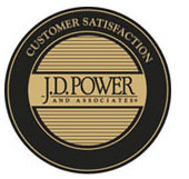 logo j.d.power