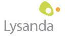 Lysanda - poluarea sub control electronic