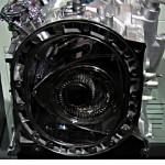 Mazda - tehnologie RENESIS, generatia 16x