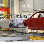 Hyundai 2009 - pregatiti-va de invazie