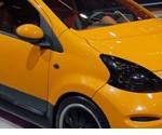 Planeta barfeste despre Toyota de 3500 de euro