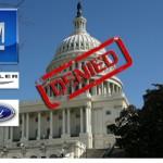 SUA nu aproba ajutorul pentru industria auto