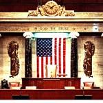 Studiu de caz - ajutor SUA pentru industria auto