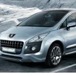 Prologue si Hypnos vor fi motorizate Bosch