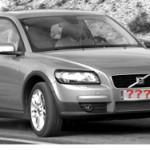 La Ford, Volvo tine criza sub control