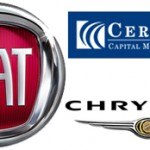 Dr. Fiat si pacientul Chrysler