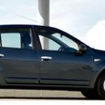 Dacia - razboiul domnului Fourmont