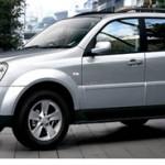 Autoitalia Grup continua sa asigure service si garantie pentru Ssang Yong in Romania
