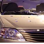 Dacia Logan - 5900 € cu toate taxele incluse