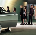 21-22 martie - week-end cu atractii pentru toata familia la AutoItalia Showroom
