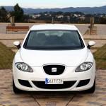 Geneva 2009 - gama Ecomotive de la SEAT