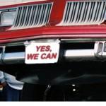 A trecut varful de criza in industria auto?