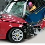 IIHS contrazice Euro NCAP - pe cine sa credem?