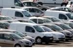 Renault - probleme cu franele in Perros-Guirec