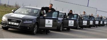 dekra-convoy