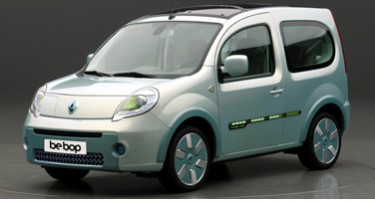 kangoo-electric