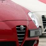 Alfa Romeo MiTo - supremum in clasa B
