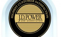 jd-power