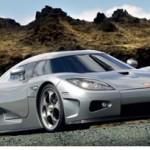90% sigur - Koenigsegg va prelua Saab