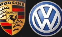 Concern integrat Porsche-Volkswagen
