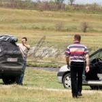 Dacia testeaza un SUV autentic