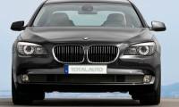BMW - tehnologia FlexRay
