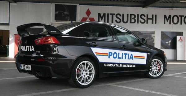 lancer-politie-1