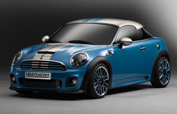 mini-coupe-concept-semifata