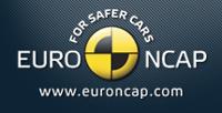 Euro NCAP - sesiunea August 2009
