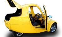 NmG - No More Gas (Gata Cu Benzina)