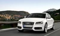 Audi A4 3.0 TDI clean diesel Quattro 2010