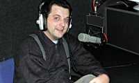 Cai Putere la Sport Total FM