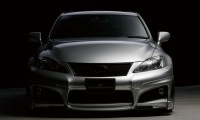 lexus_is_f