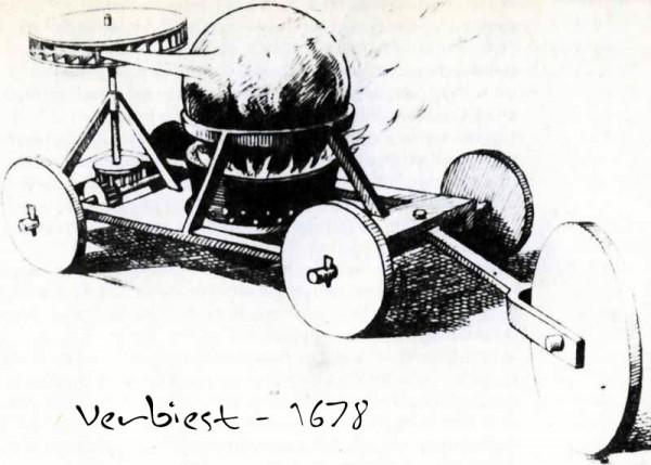masina-cu-aburi-Verbiest-1678