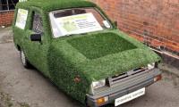 masina-verde
