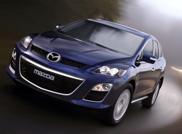 mazda-cx7-facelift