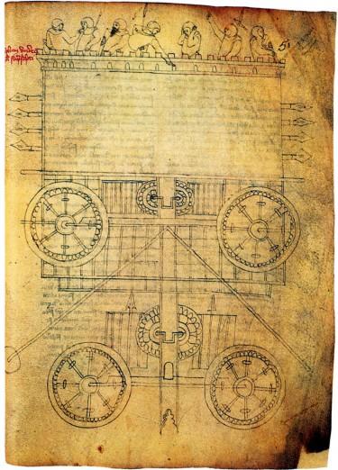 motor-militar-Vigevano-1335