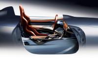 IAA Frankfurt - Mazda MX-5 si CX-7 facelift