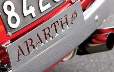 old-fiat-500-abarth-2