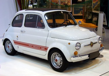 old-fiat-500-abarth