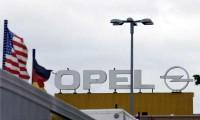 Preluare Opel - GM pastreaza 35% din actiuni