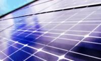 panou-solar
