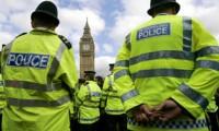 politia-londoneza