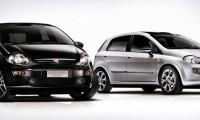 IAA Frankfurt - surprizele grupului Fiat