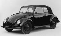 VW - luna broscutelor