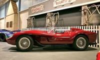 Ferrari-Testa-Rossa