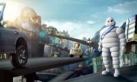 Michelin - campanie unitara pe intreg globul