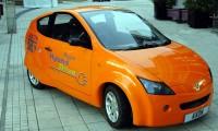 AXON - un Prius mai mititel, si altii la fel ca el