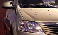 Dacia devine un fel de Pif cu surprize